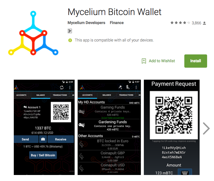 How to Store Bitcoins | Tutorials | ihodl com