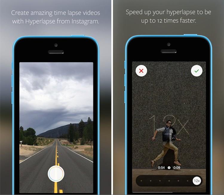 пробовал это приложение для айфона делать фото как картины было заменить чашку