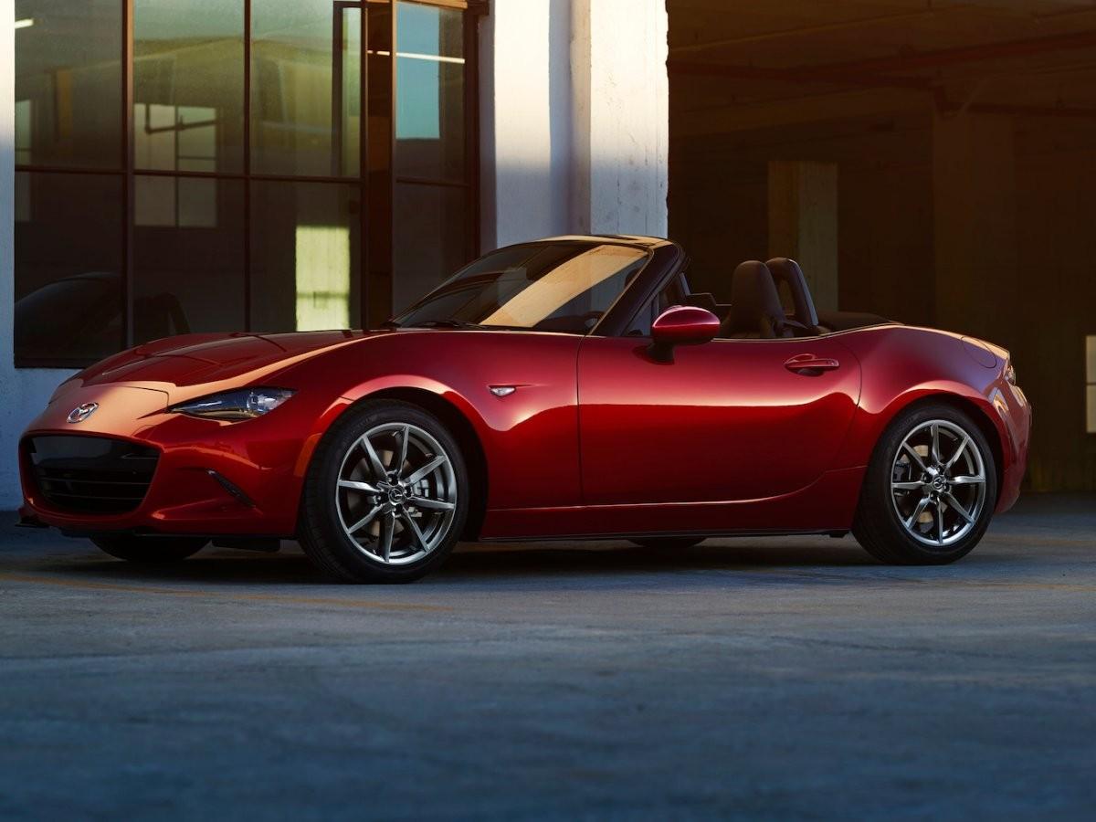 Le 10 macchine più belle oggi sul mercato | Tecnologie ...