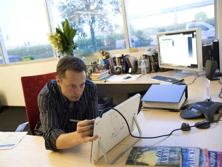 "9e0ff422a.jpg.750x0_q90 Elon Musk – O ""Homem de Ferro"" da vida real"