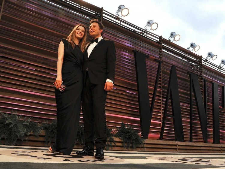 "9e0ff423a.jpg.750x0_q90 Elon Musk – O ""Homem de Ferro"" da vida real"