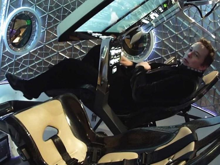 """fce6536a.jpg.750x0_q90 Elon Musk – O """"Homem de Ferro"""" da vida real"""