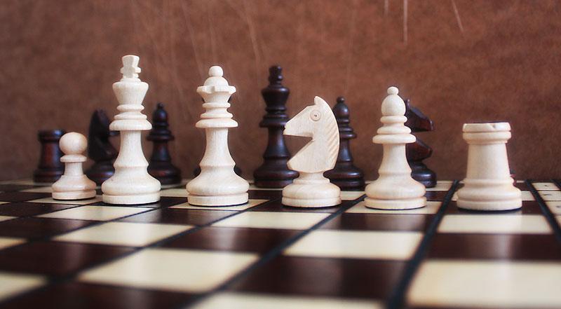 Einfache forex hedging strategien foto 5