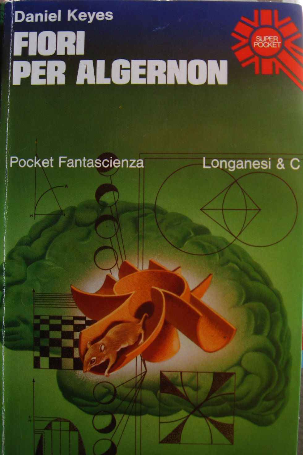 download mathematik zum studienbeginn 10 auflage 2011