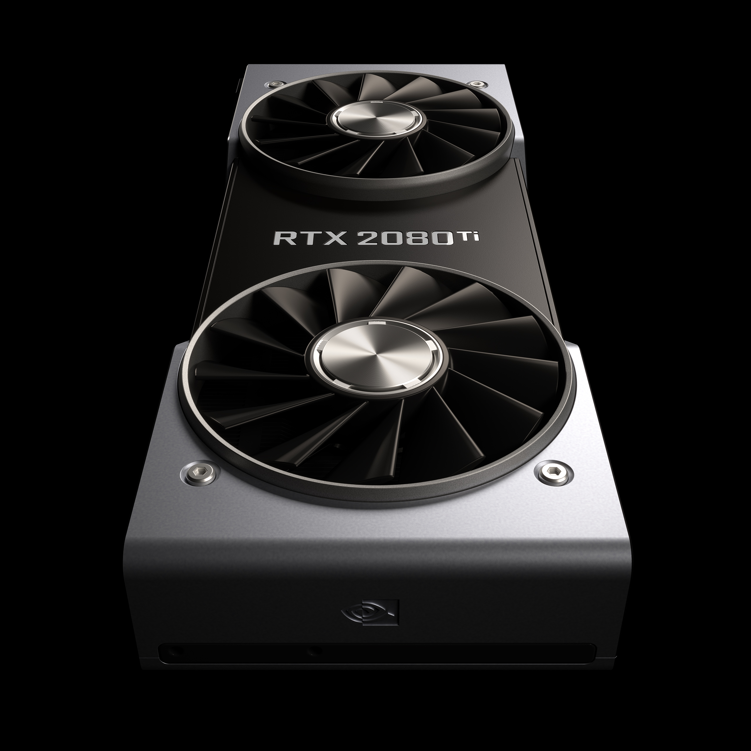 Mining in 2018, Do New Nvidia Cards Make it Worthwhile