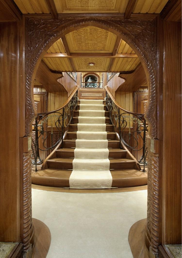 Titanic Sultana