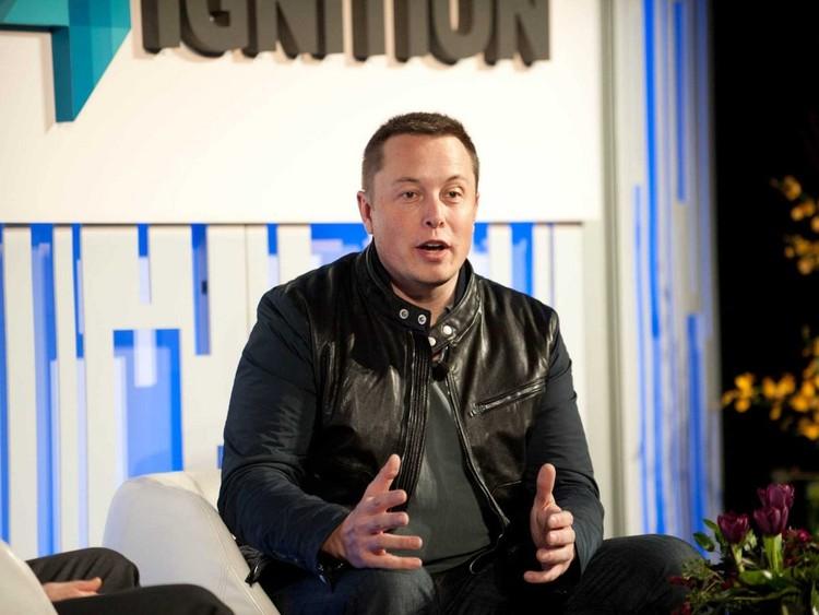 "9e0ff422b.jpg.750x0_q90 Elon Musk – O ""Homem de Ferro"" da vida real"