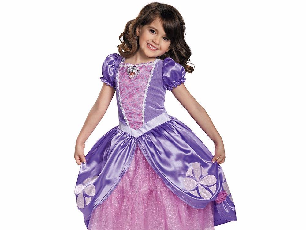 Criança Trajes De Halloween popular-buscando e