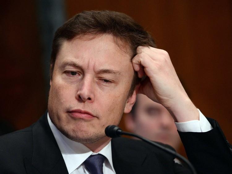 "fce6536b.jpg.750x0_q90 Elon Musk – O ""Homem de Ferro"" da vida real"