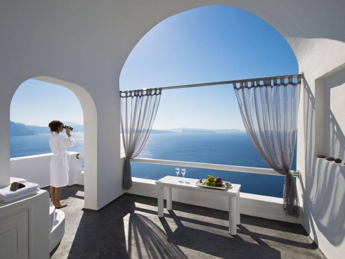 7 роскошных мест для медового месяца   a4de733bb
