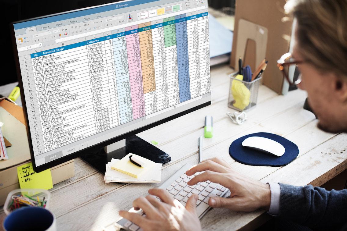 Ведение бухгалтерии фирма отсутствие бухгалтера в организации