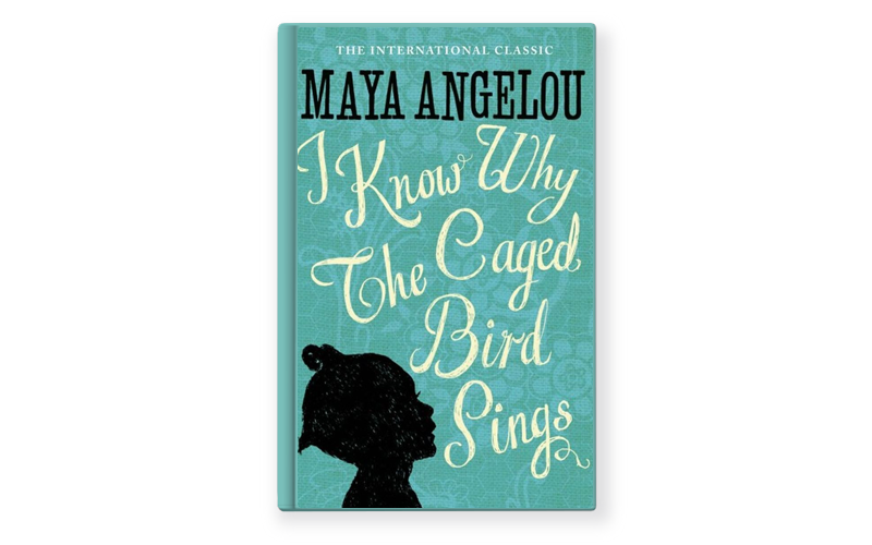 an analysis of the story graduation by maya angelou Graduation by maya angelou this essay i read called graduation told a story about a young middle school african american girl named maya angelou, who was graduating and was moving on to high school back in 1940.