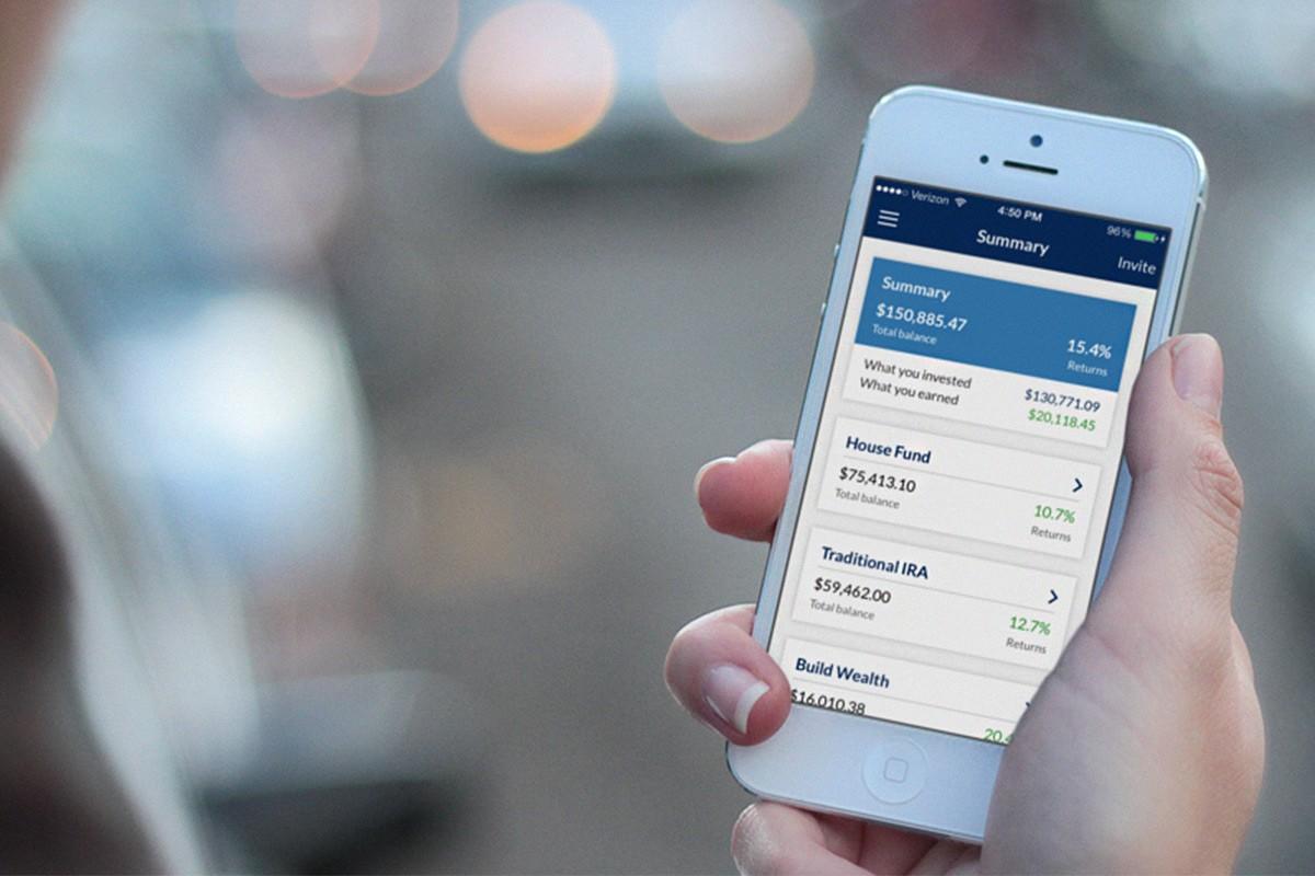 Торговля на бирже через телефон как предугадывать на бинарных опционах