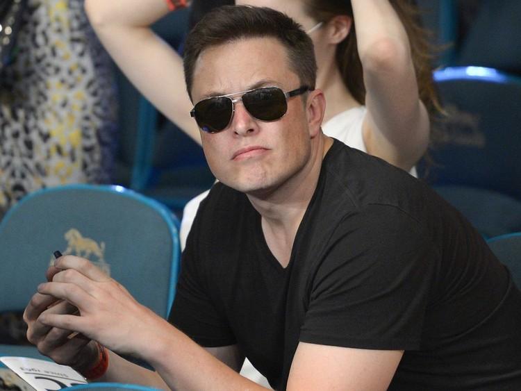 "9e0ff422c.jpg.750x0_q90 Elon Musk – O ""Homem de Ferro"" da vida real"