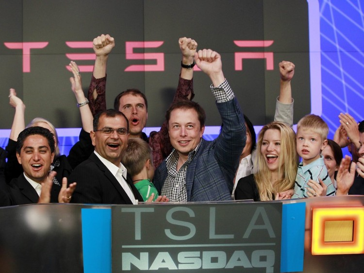 "9e0ff423c.jpg.750x0_q90 Elon Musk – O ""Homem de Ferro"" da vida real"