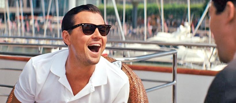 Os 21 Filmes De Wall Street Estilo De Vida Ihodlcom