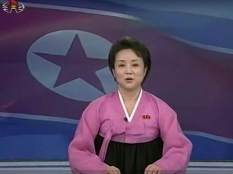 South Korea  All The Tropes Wiki  FANDOM powered by Wikia
