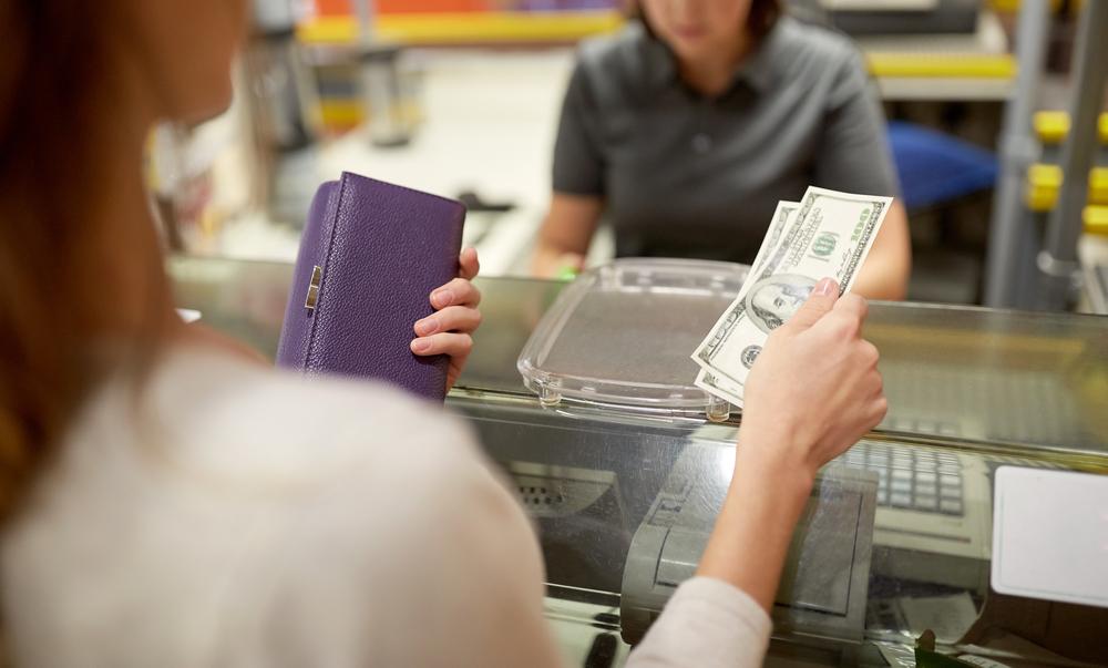 Как быстро избавиться от кредитов можно ли списать долги по кредиту