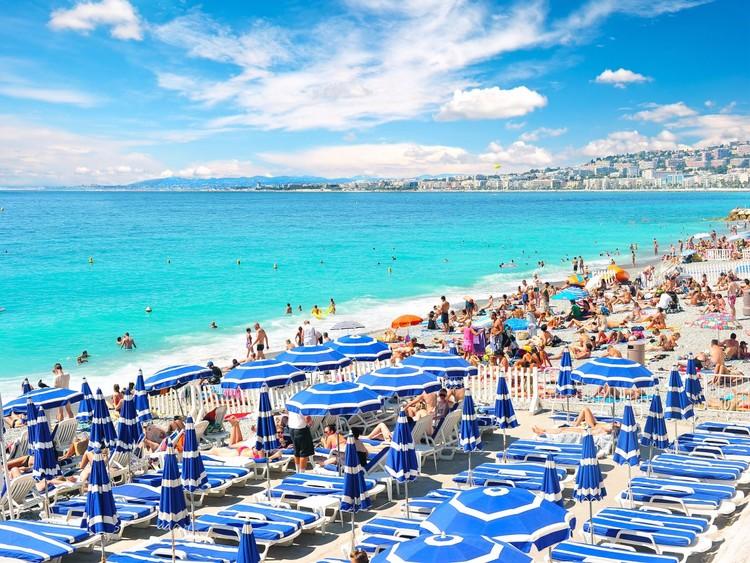 Os 19 destinos de praia mais baratos da europa estilo de vida - Apartamentos baratos en malta ...