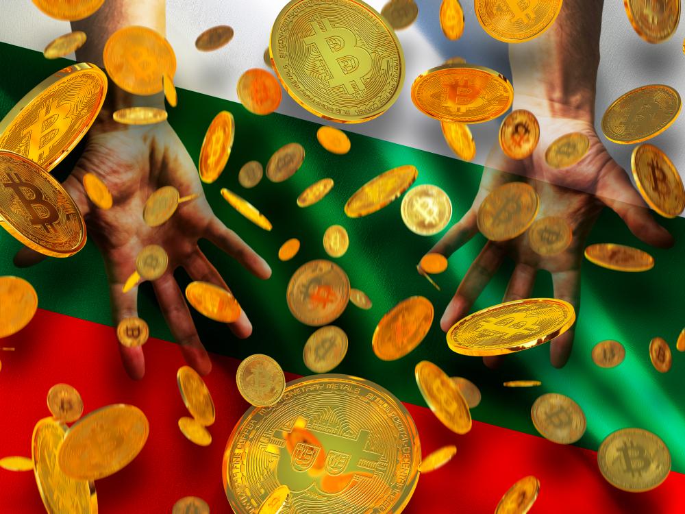 Самые богатые владельцы биткоинов курс usd rub на форекс