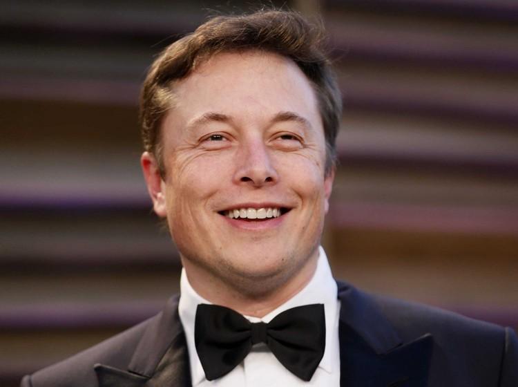 "9e0ff421d.jpg.750x0_q90 Elon Musk – O ""Homem de Ferro"" da vida real"