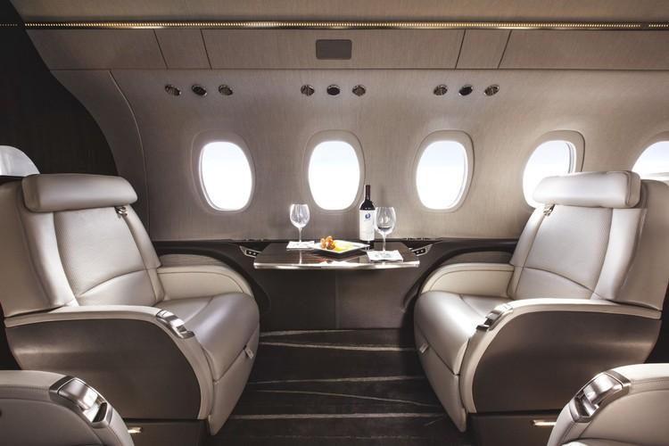 Noleggio Jet Privato Quanto Costa : I jet privati più costosi stile di vita insider pro