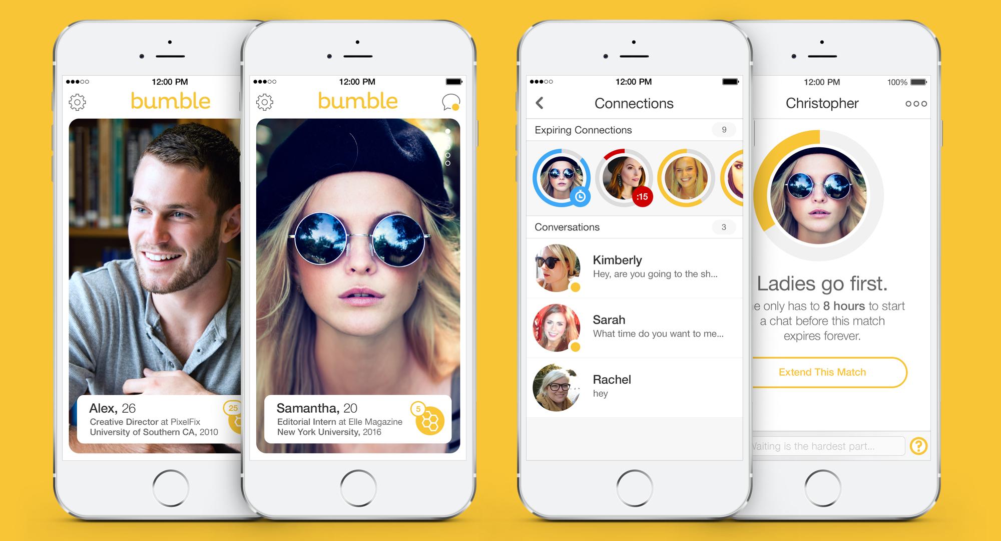 Самое лучшее приложение для знакомства знакомства тольятти бесплатно без регистрации
