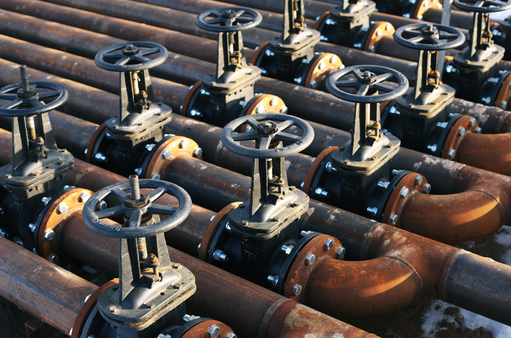 Уроки нефтяных цен