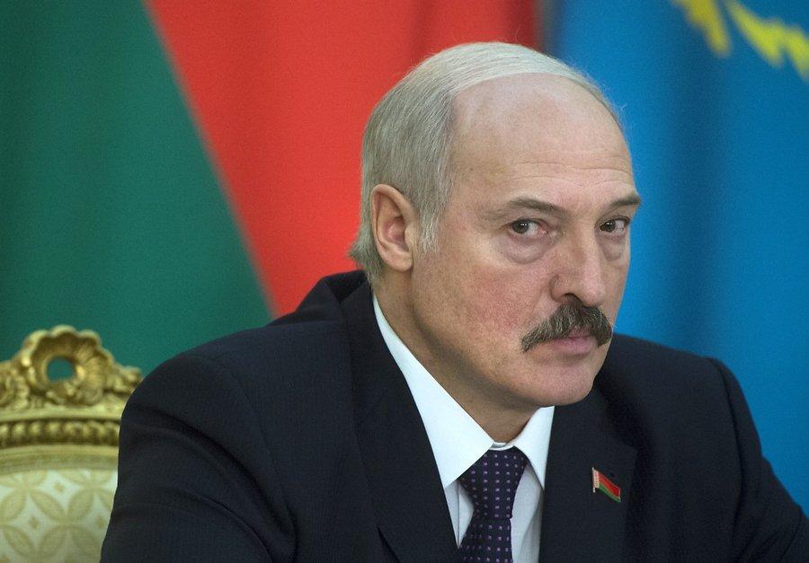 Лукашенко смешные картинки фото, днем