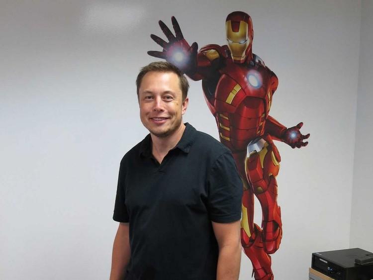 "9e0ff423e.jpg.750x0_q90 Elon Musk – O ""Homem de Ferro"" da vida real"