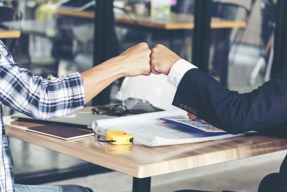 corporation vs partnership Find out the difference between an llc and a corporation decide how to set up your business's legal structure with rocket lawyer's business legal help, you can get all.