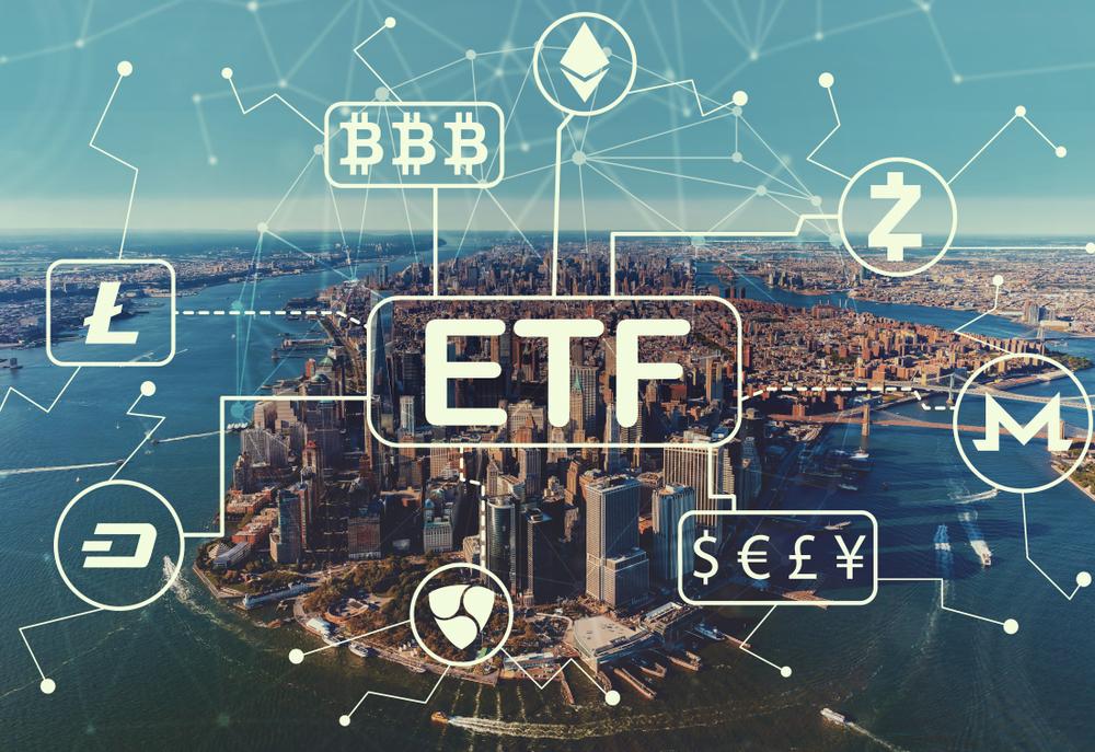 Корреспонденты Bloomberg манипулировали биткоин-фьючерсами— Биржа Kraken
