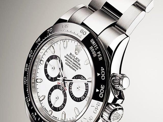 Часы наручные миллионер интернет магазин из китая часы наручные