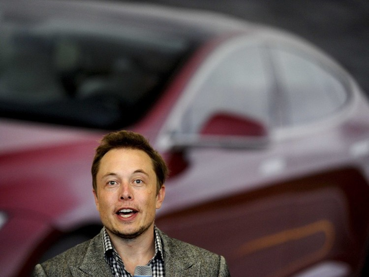 "9e0ff422f.jpg.750x0_q90 Elon Musk – O ""Homem de Ferro"" da vida real"