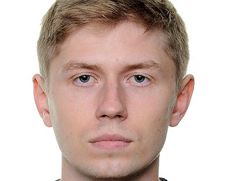 Denis Omelchenko